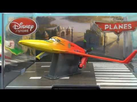 turbo-dusty-and-friends-from-disneys-planes