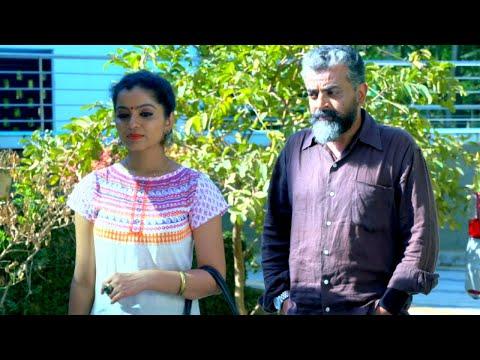 Dr Ram September 07,2018 Mazhavil Manorama TV Serial