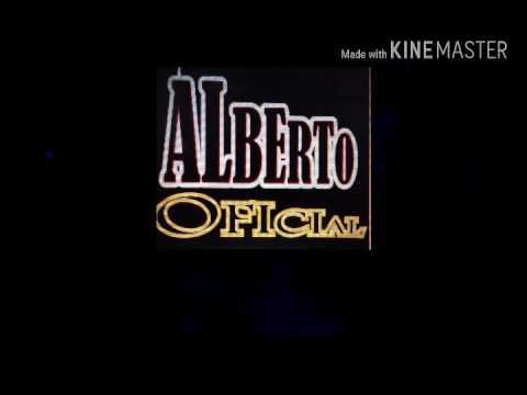Intro Del Canal Alberto Oficial