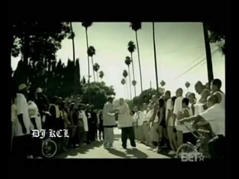 Wiz Khalifa Feat. 2Pac & Snoop Dogg - Youngin On His Grind Remix (KCL Remix)