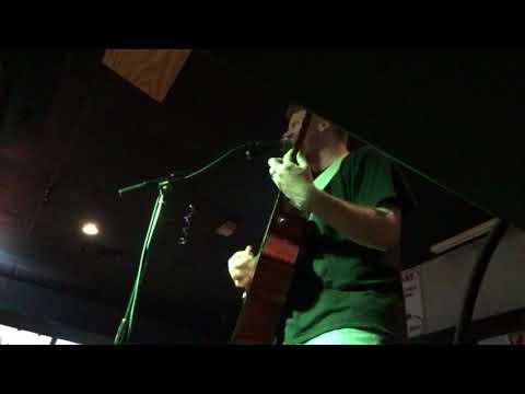 Ian Ryan covers Uptown Funk