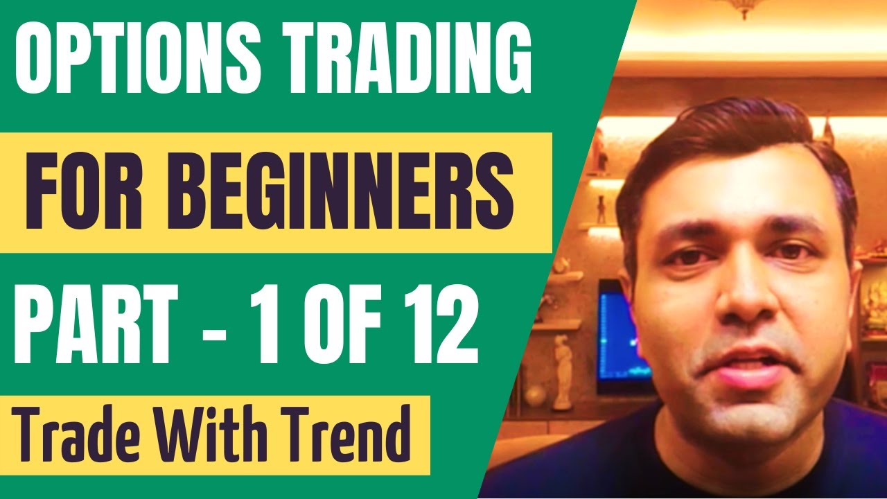 Types of Weekly Options Trading - Strategies Explained [Education Videos]