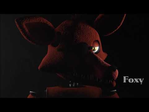 Old Memories - season 1 trailer