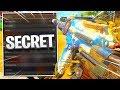 Black Ops 4 SECRET SETTINGS 1.21 Update.. (COD BO4)