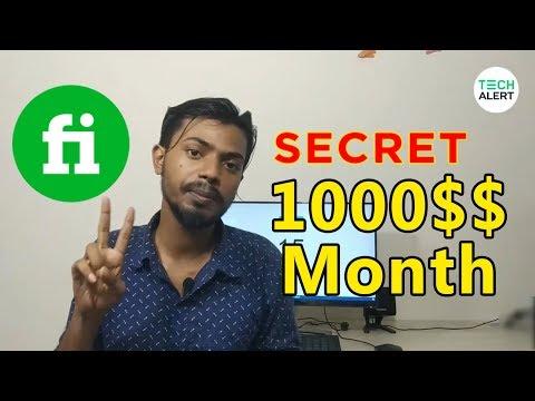 Promote Fiverr Gigs | Fiverr Secrets Bangla | Asadullah Galib | Tech Alert