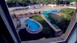 видео Голубицкая гостевые дома
