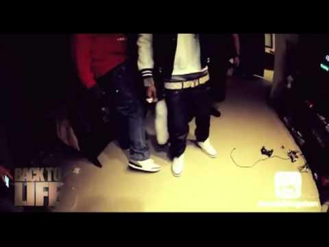 Sean Kingston ft Soulja Boy