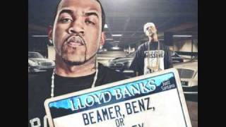 Beamer, Benz or Bently (Instrumental With Intro & Hook)