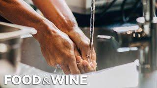 How Coronavirus Is Impacting the Food Industry | Food & Wine News