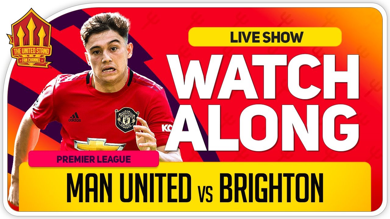 Astana vs Man Utd kick-off time, TV channel, live stream, team news ...