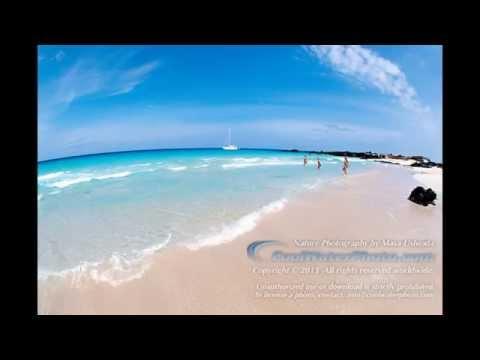 Kua Bay - Hawaii - U.S of States