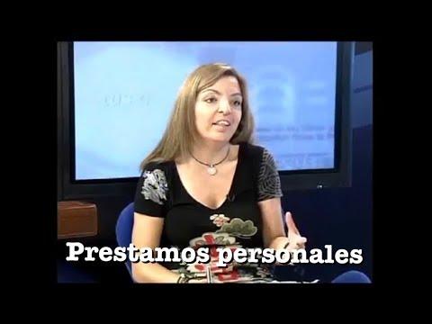 PRESTAMOS PERSONALES de YouTube · Duración:  6 minutos 53 segundos