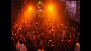 MASNUR - Mixtape Funkot Galau DJ mix: Isyana, Noah, Tarling, Tumhiho, Papinka, dll [Funkot Mixtape]