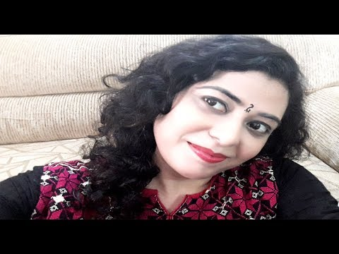 Big  Chat  With My Subscribers   Weight Loss tips Live by Pooja Luthra