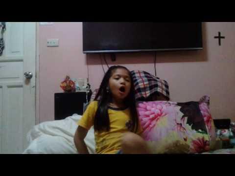 My sec. video 😆😆😆