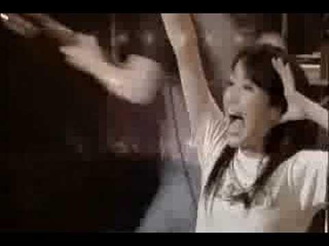 矢井田瞳 - My Sweet Darlin' (COLOROCK)