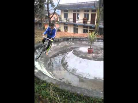 Lmtc Funny video