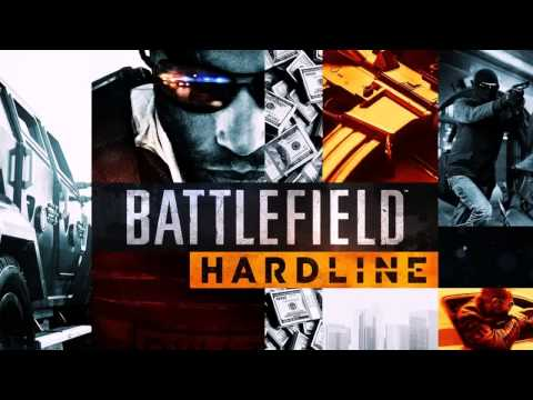 Battlefield Hardline Soundtrack - Multiplayer Team Win Theme (Tension Outro) [Beta] (OST)