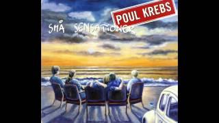 Poul Krebs - Sådan Nogen Som OS