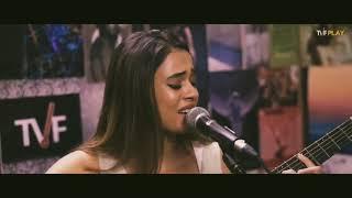 Ruka Ruka (Acoustic) (Digvijay Singh Pariyar) Mp3 Song Download