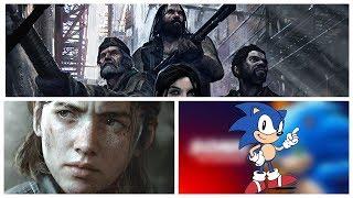 Трейлер Left 4 Dead 3 и приближение Dragon Age 4 | Игровые новости