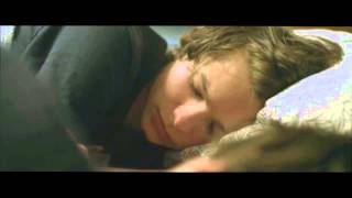 Gay love scene (fall in love)