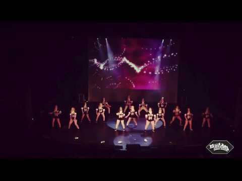 Fantasy dance school - Musical Theater Basel