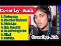 Aish Jukebox Song | Machayenge | Satisfya | Sun Meri Shehzadi | Jinke Liye | Filhall |  Kale Sona |