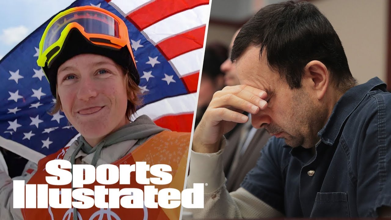 red-gerard-interview-while-playing-video-games-msu-investigation-si-now-sports-illustrated