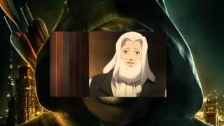 異国迷路のクロワーゼ 01 異国迷路のクロワーゼ 検索動画 1