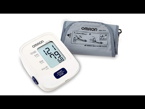 omron-hem-7120-fully-automatic-digital-blood-pressure-monitor-with-intellisense-technology