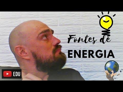 Energias renovaveis e nao renovaveis yahoo dating