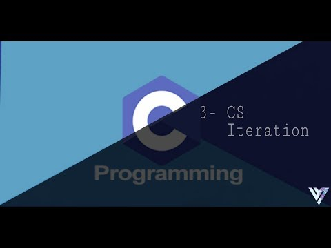 C programming Tutorial | Learn  C programming | C language 2(2) thumbnail