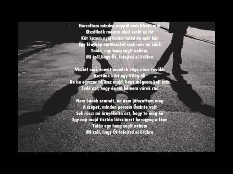 Emeli sande lyrics az