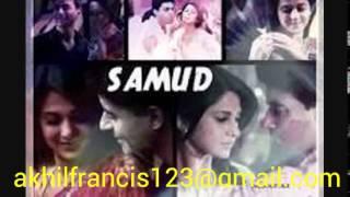 Swayamvaram malayalam serial titile song