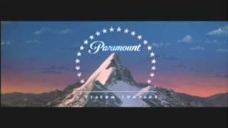 Frasier Trailer