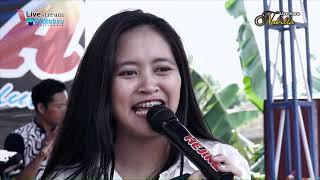 Download lagu Sejerone Impen - Desi Prili - Nabilla Live Cisaat