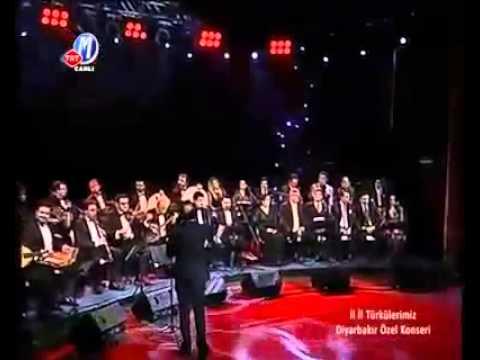 Münevver Özdemir - Yeni Kapıda Atlılar