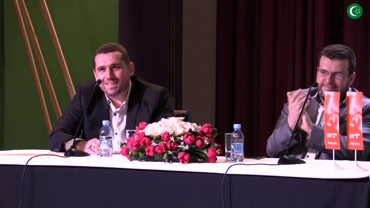 Yavuz bingol dating