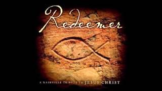 Peter (Wide Awake) - Nashville Tribute Band (Redeemer)