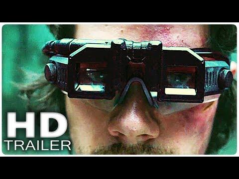 кино проклятие аннабель 2 смотреть онлайн