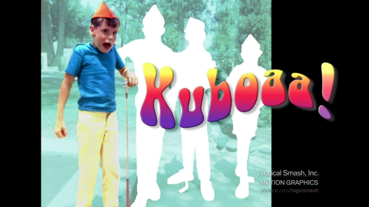 kuboaa