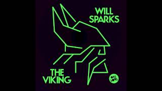 Repeat youtube video Will Sparks - The Viking (Original Version)
