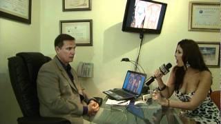 EL MEJOR CIRUJANO PLASTICO DE REPUBLICA DOMINICANA.Dr.Alejandro Hernandez.