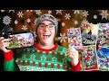 Nintendo Switch Accessories and Games Gift Guide and What to AVOID - Essentials for Nintendo Switch
