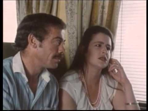 Download Transkaroo TV series, 1984 - Episode 11: Pas Getroud *