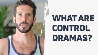 Understanding Control Dramas and How to Speak Up | Quantum Consult #7
