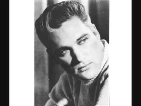 charlie rich - that's how much i love you