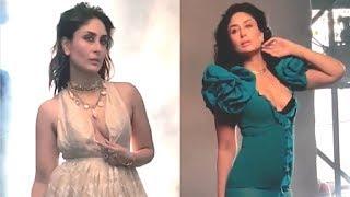 Kareena Kapoor BEAUTIFUL Look …