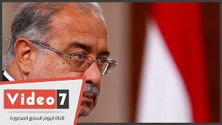 شريف إسماعيل عن تحذيرات السفارات:نجاح احتفالية البرلمان فى شرم الشيخ أكبر رد